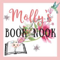 Molly's Book Nook