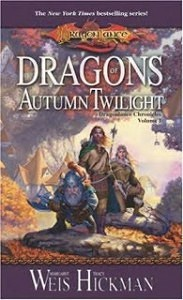 dragonsofautumntwilight