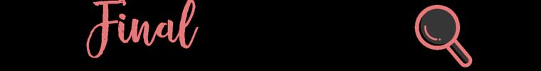 PLOT (3)