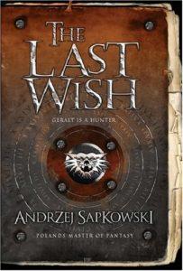 the-last-wish