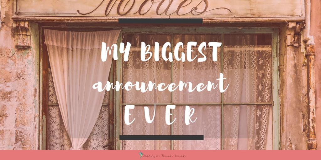 biggest-announcement-eer
