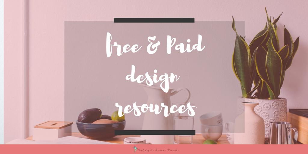designresources-1