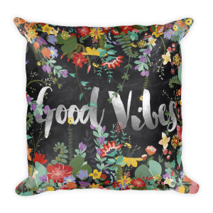 pillow_18x18_mockup-3
