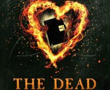 thedeadhouse